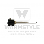 Электронагревательный элемент для баков-водонагревателей Buderus на 3,0 кВт