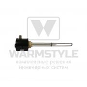 Электронагревательный элемент для баков-водонагревателей Buderus на 4,5 кВт