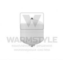 Мембранный расширительный бак для систем отопления Reflex NG 8 белый