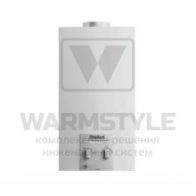 Газовый проточный водонагреватель Vaillant MAG OE 14-0/0 RXZ