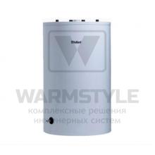 Ёмкостный водонагреватель косвенного нагрева Vaillant uniSTOR VIH R 200/5.1