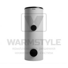 Ёмкостный водонагреватель косвенного нагрева Vaillant uniSTOR VIH R 400