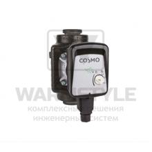 Высокоэффективный циркуляционный насос Cosmo для систем отопления  CPE 6 - 25