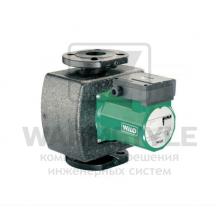 Циркуляционный насос с мокрым ротором Wilo TOP-S 50/15 DM PN6/10