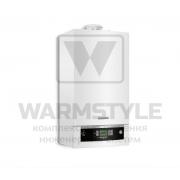 Газовый конденсационный котел Buderus Logamax Plus GB072-24