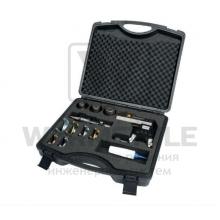 Инструмент PMA 40 63 для пресс-машин TECEfleх