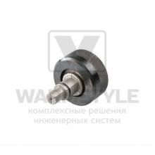 Насадка для расширения соединений TECEfleх диаметром 25-32 мм