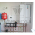 Настенный газовый котёл Vaillant turboTEC plus VU INT 322/3-5