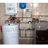 Настенный газовый котёл Vaillant turboTEC plus VUW INT 202/3-5