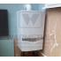 Настенный газовый конденсационный котёл Vaillant ecoTEC plus VU INT 1006/5-5