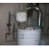 Ёмкостный водонагреватель косвенного нагрева Vaillant uniSTOR VIH R 150/5.1