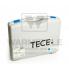 Ручной инструмент для запрессовки пресс-втулок HPW-L TECEfleх